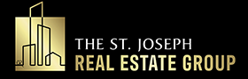 St. Joseph Real Estate Group
